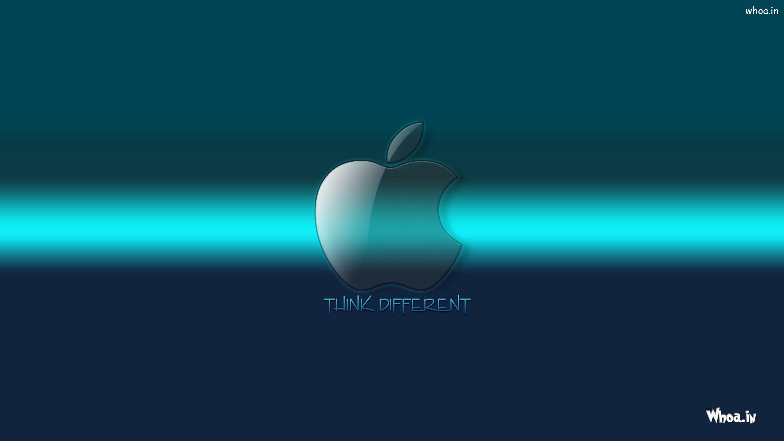 apple think different desktop wallpaper