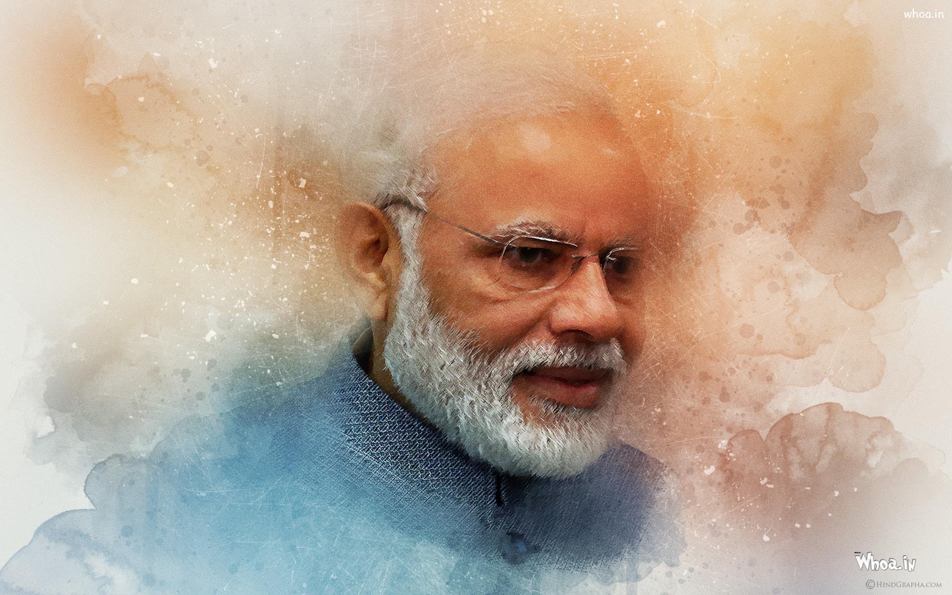 Image result for narendra modi wallpaper