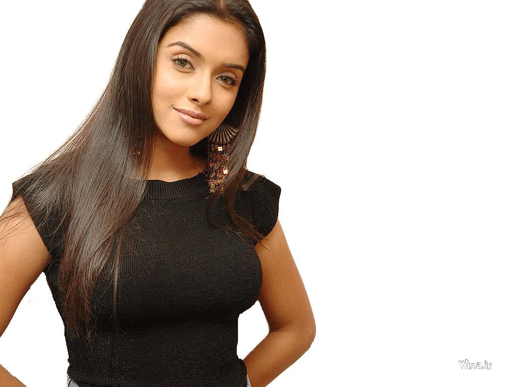 asin black hot hd wallpaper