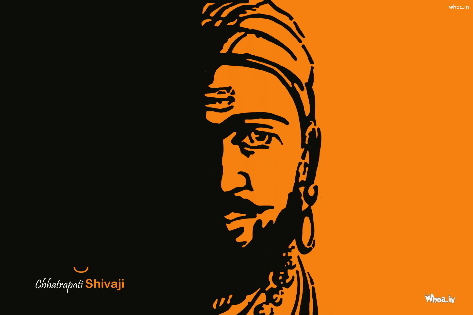 Hd wallpaper shivaji maharaj - Hd Wallpaper Shivaji Maharaj 1