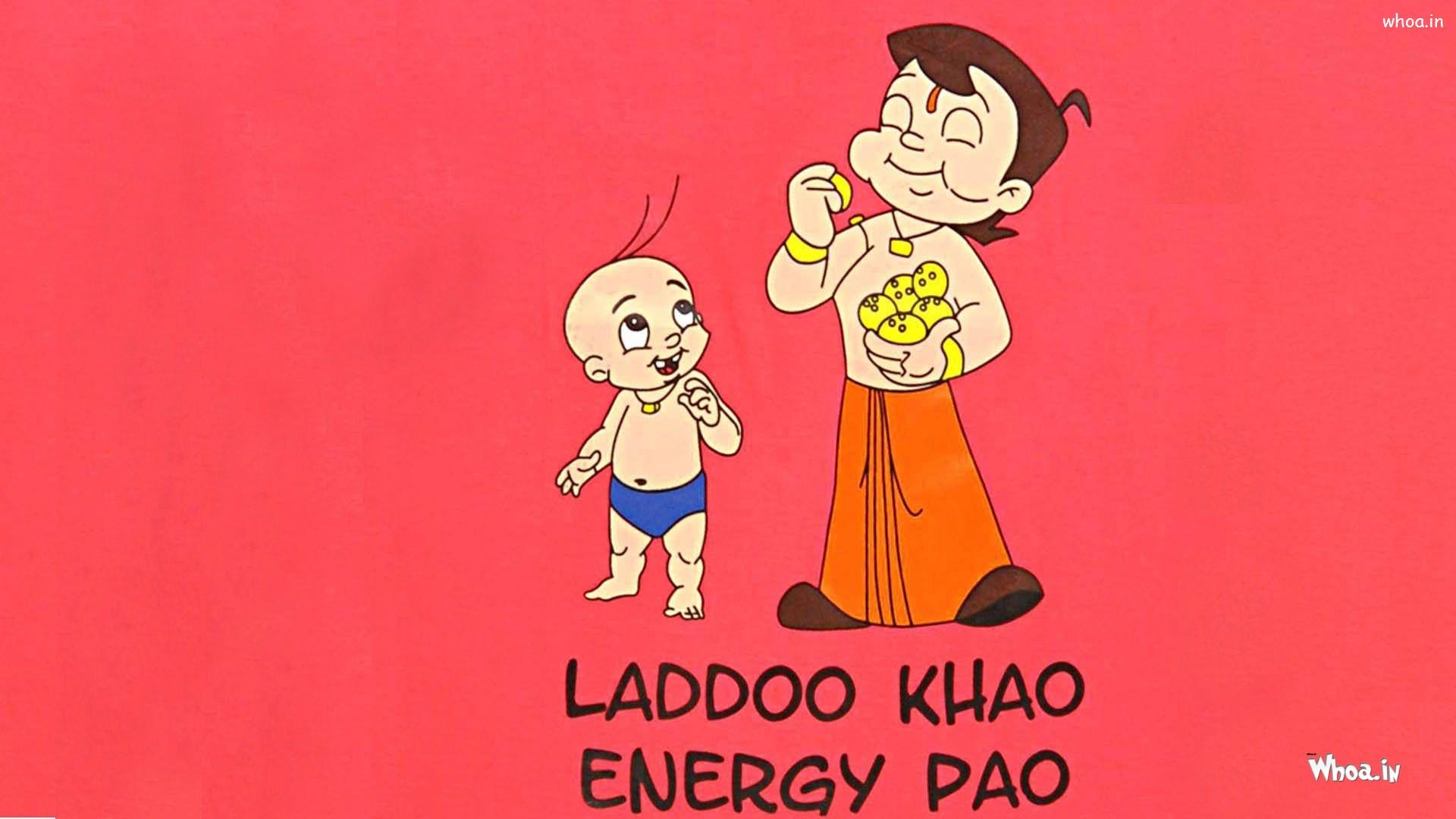Good Wallpaper Logo Raju - chhota-bheem-and-raju-laddoo-khao-energy-pao-hd-cartoon-wallpaper  Gallery_515443.in/download/chhota-bheem-and-raju-laddoo-khao-energy-pao-hd-cartoon-wallpaper