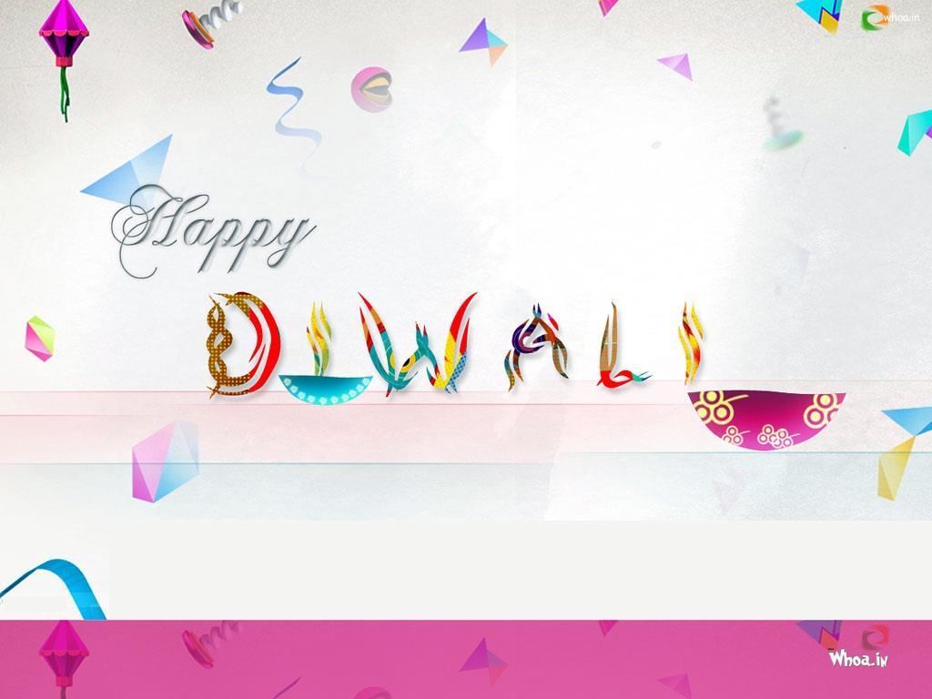 Creative happy diwali greetings card with lighting and joy hd wallpape download google creative happy diwali greetings card with lighting and kristyandbryce Gallery