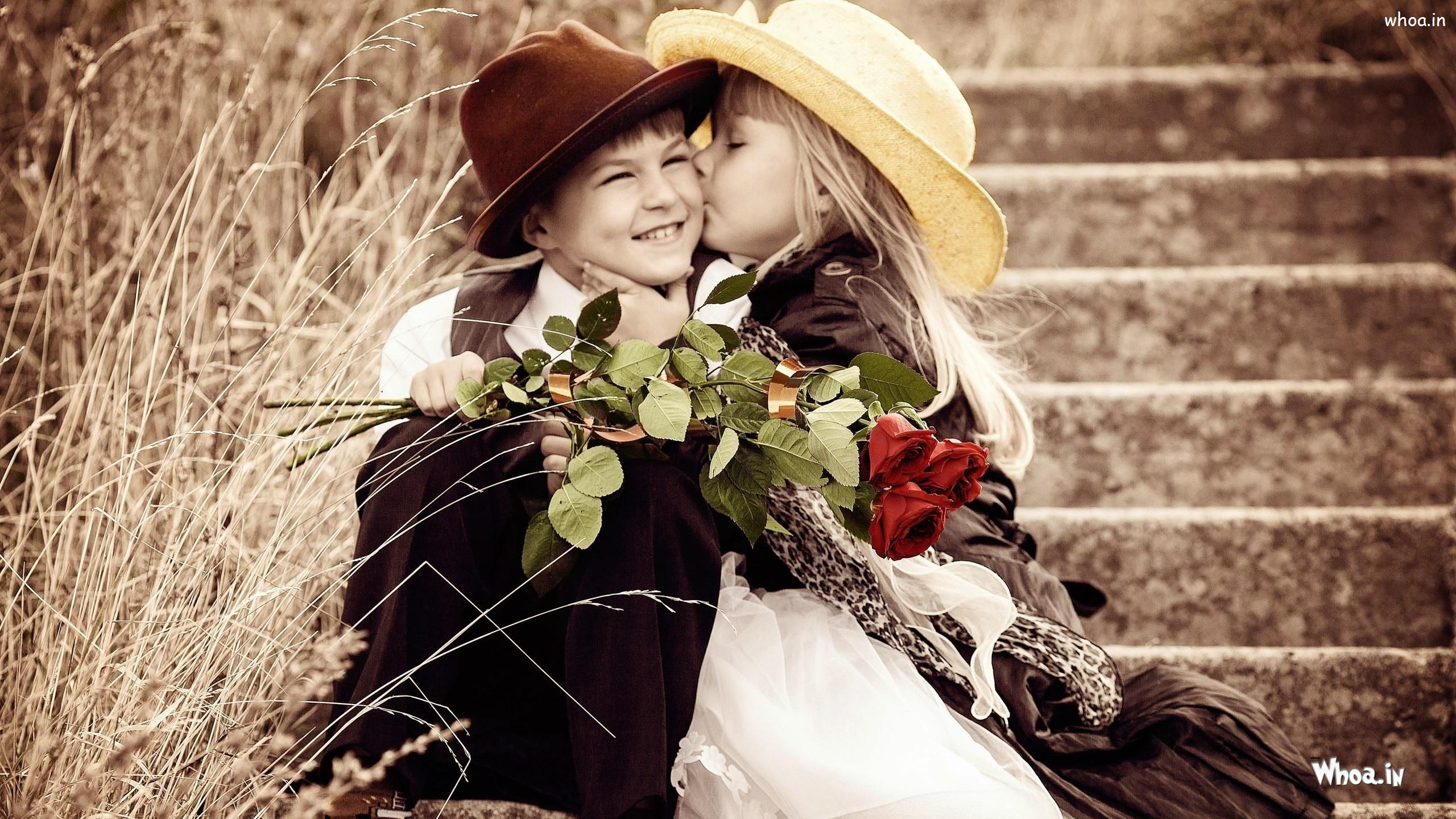 Love Couple Wallpapers | Romantic Boy Girls 1080p HD Wallpapers ...