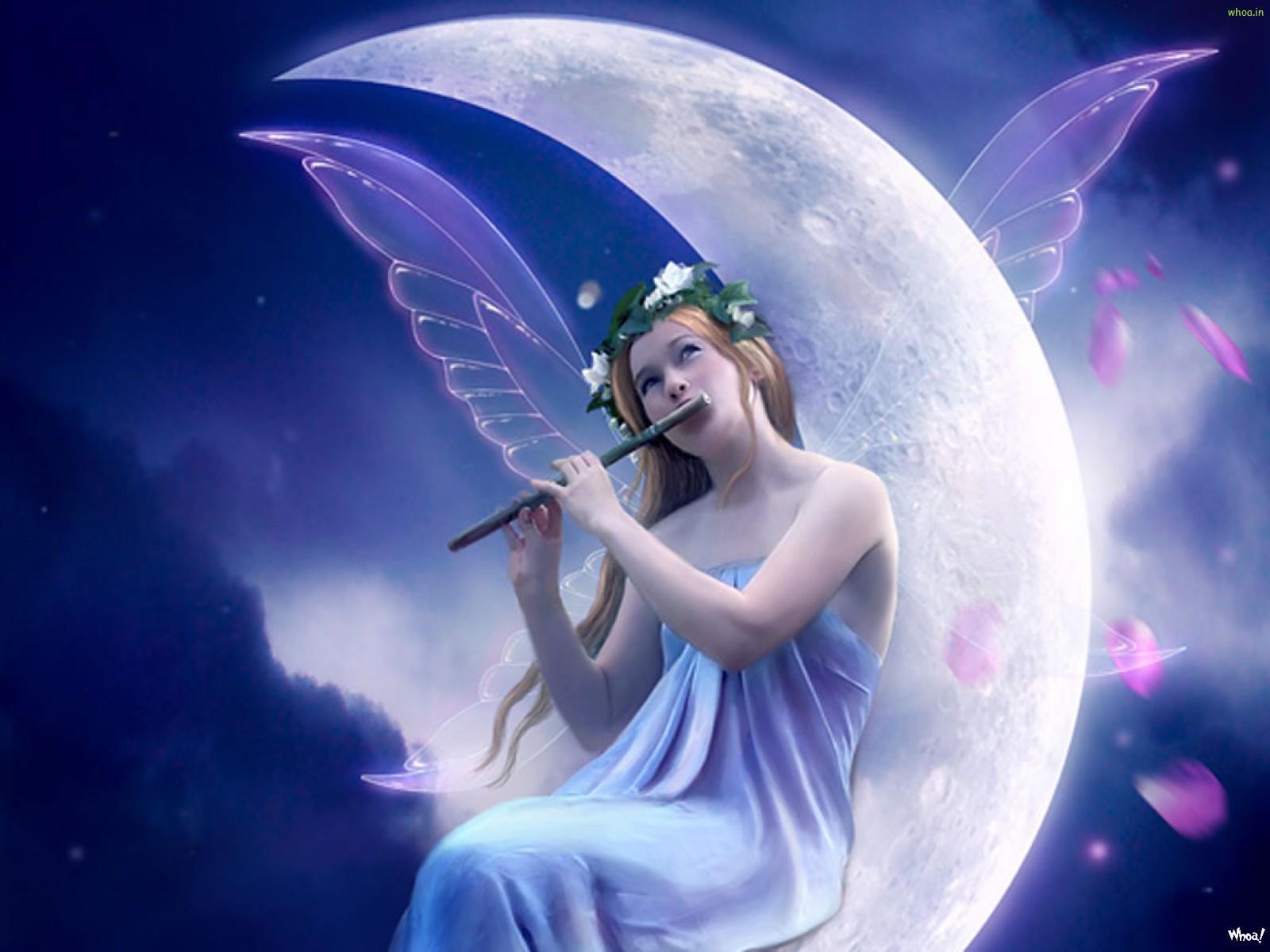 ФЕЯ Fantasy-mythical-girls-hd-wallpaper-54