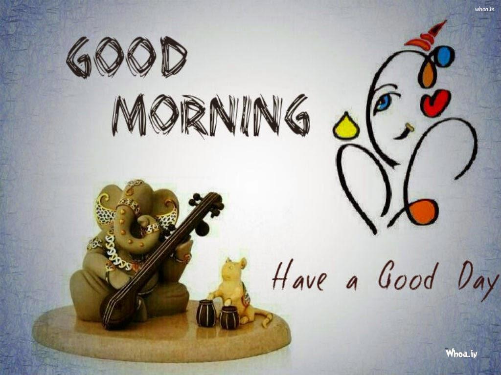 Hd wallpaper of good morning - Download