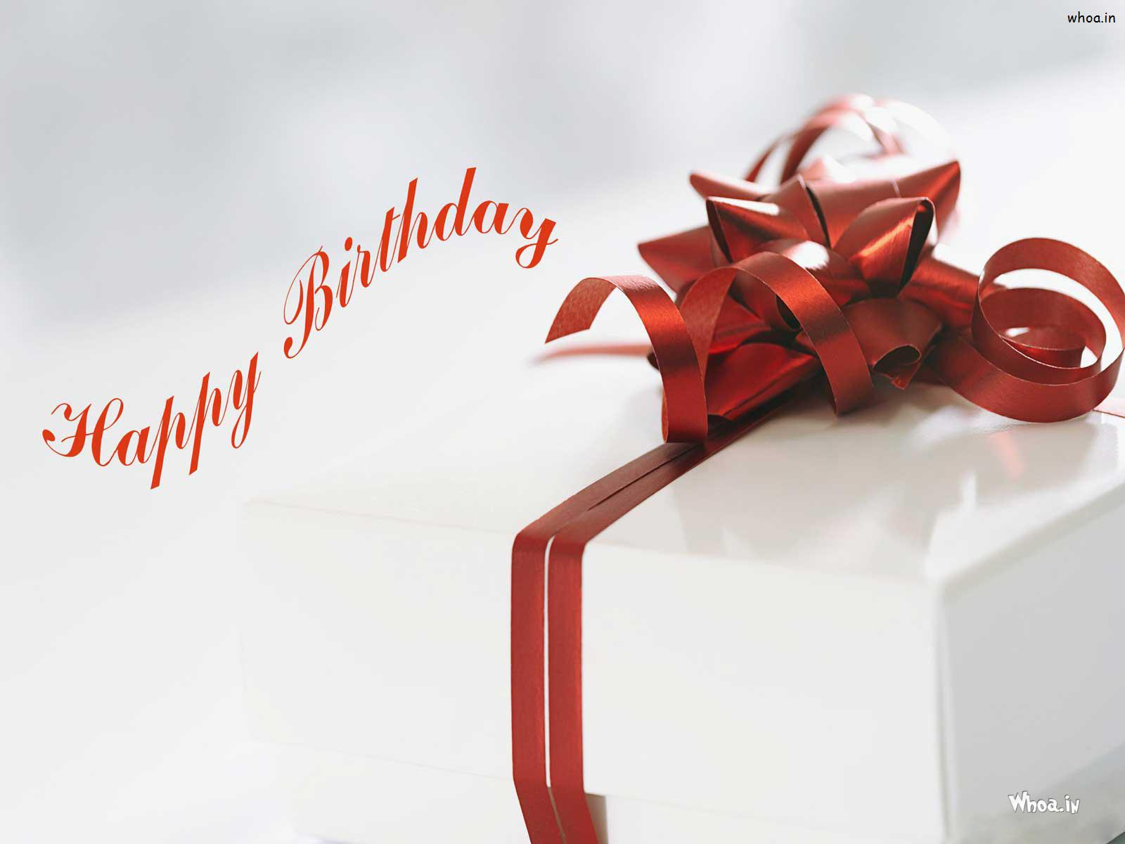 Happy birthday gift download negle Choice Image