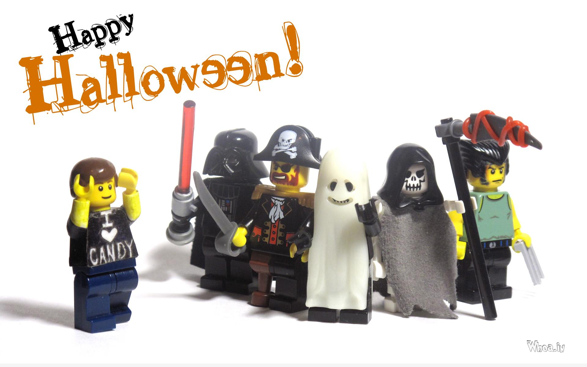 Happy Halloween Small Pictures Happy Halloween With Small