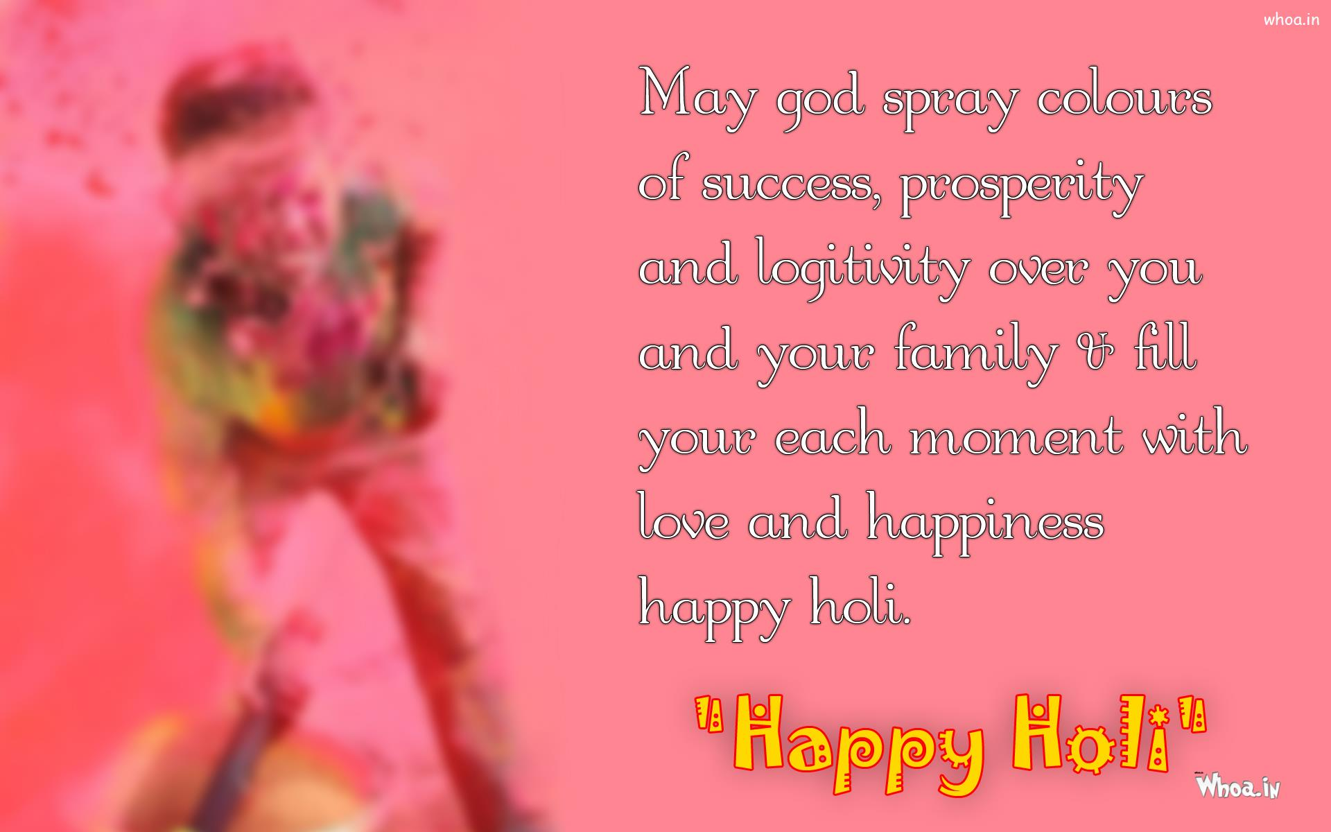 Popular Wallpaper Love Holi - happy-holi-colorful-wallpaper-for-colorful-greetings  2018_723138.in/download/happy-holi-colorful-wallpaper-for-colorful-greetings