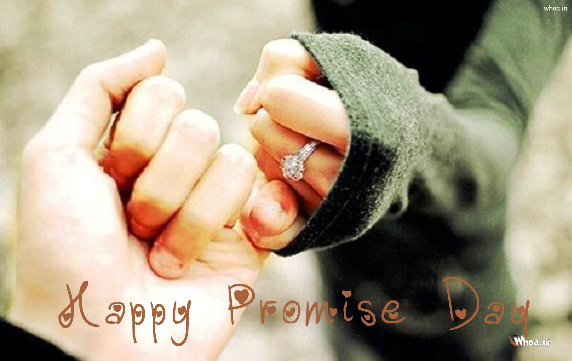 Wonderful Wallpaper Friendship Finger - happy-promise-day-couple-hd-wallpaper  Collection_68890 .in/download/happy-promise-day-couple-hd-wallpaper