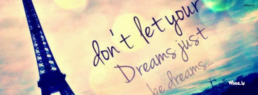 Inspirational Quotes Hd Facebook Timeline Covers 2