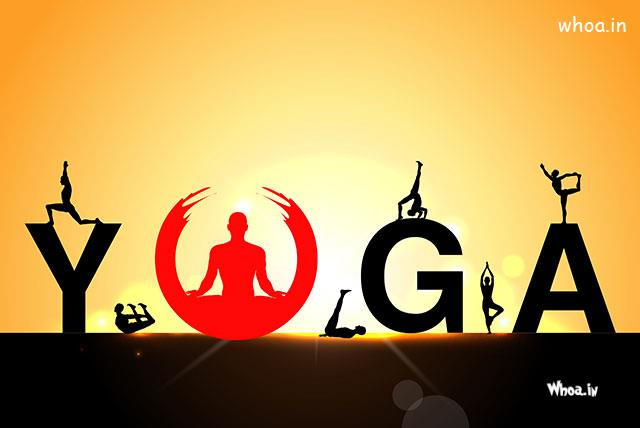 International Yoga Day World Yoga Day Hd Images Wallpapers 5 International Yoga Day Wallpaper