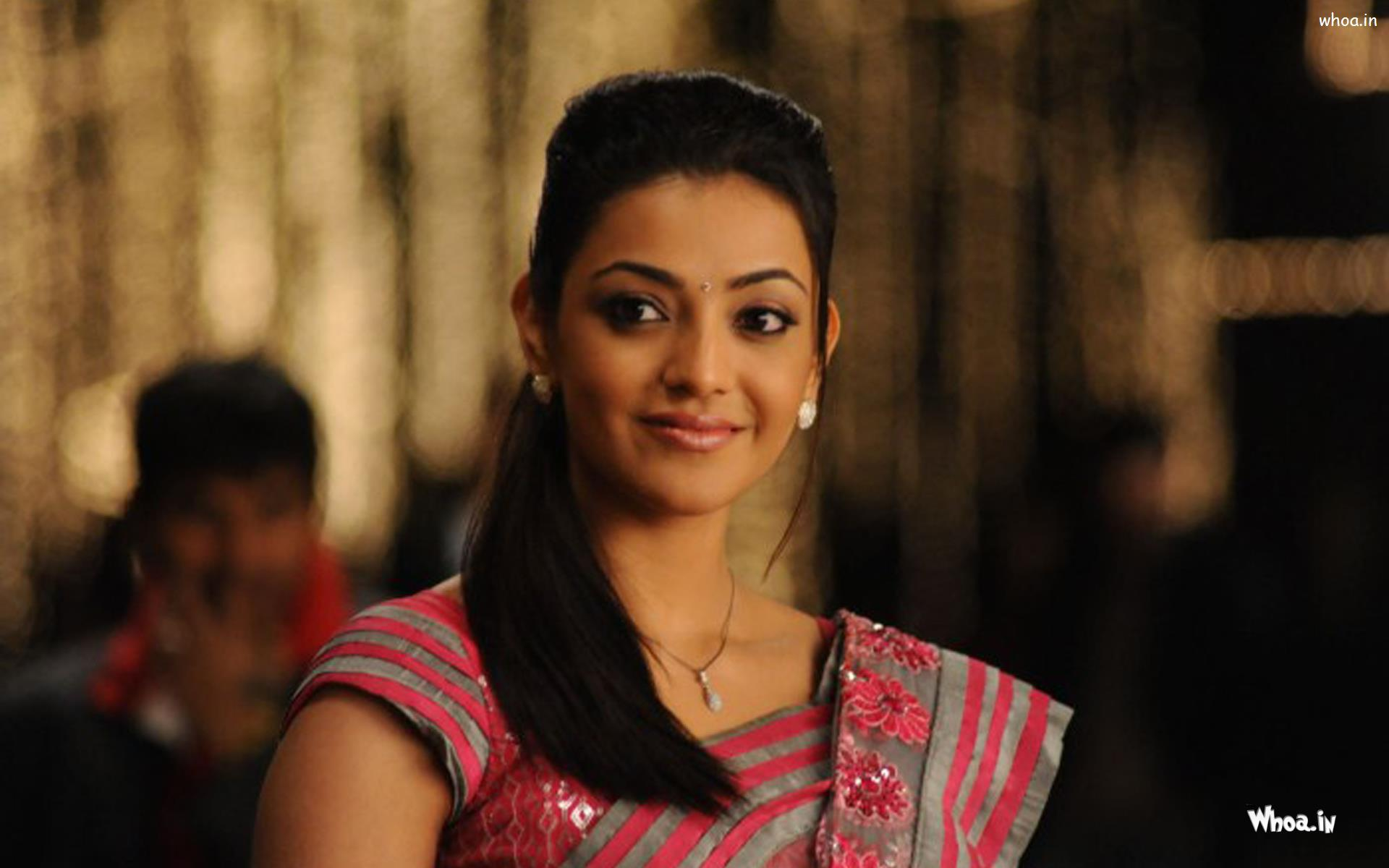 Wallpaper download kajal agarwal - Download