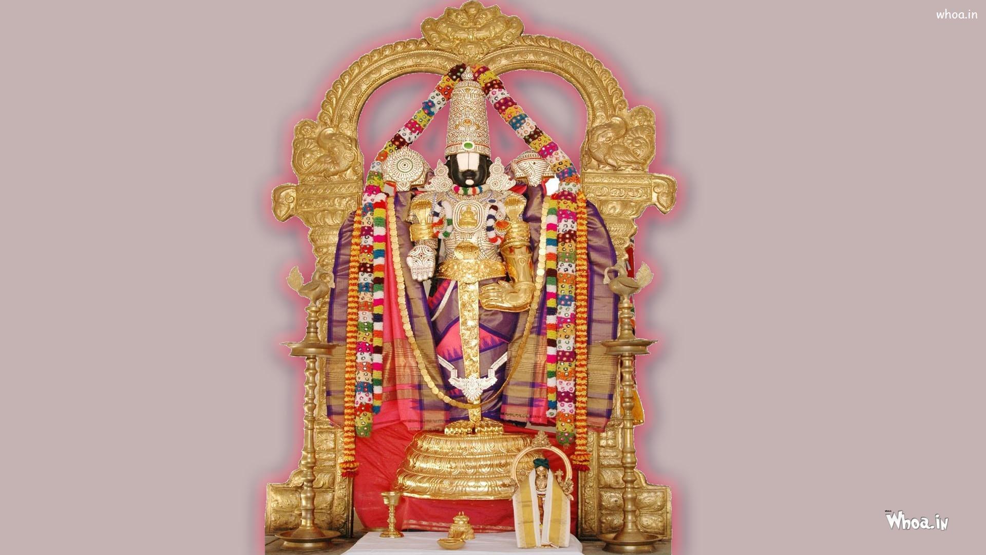 Good Wallpaper Lord Balaji - lord-balaji-statue-hd-wallpaper  Photograph_4202.in/download/lord-balaji-statue-hd-wallpaper