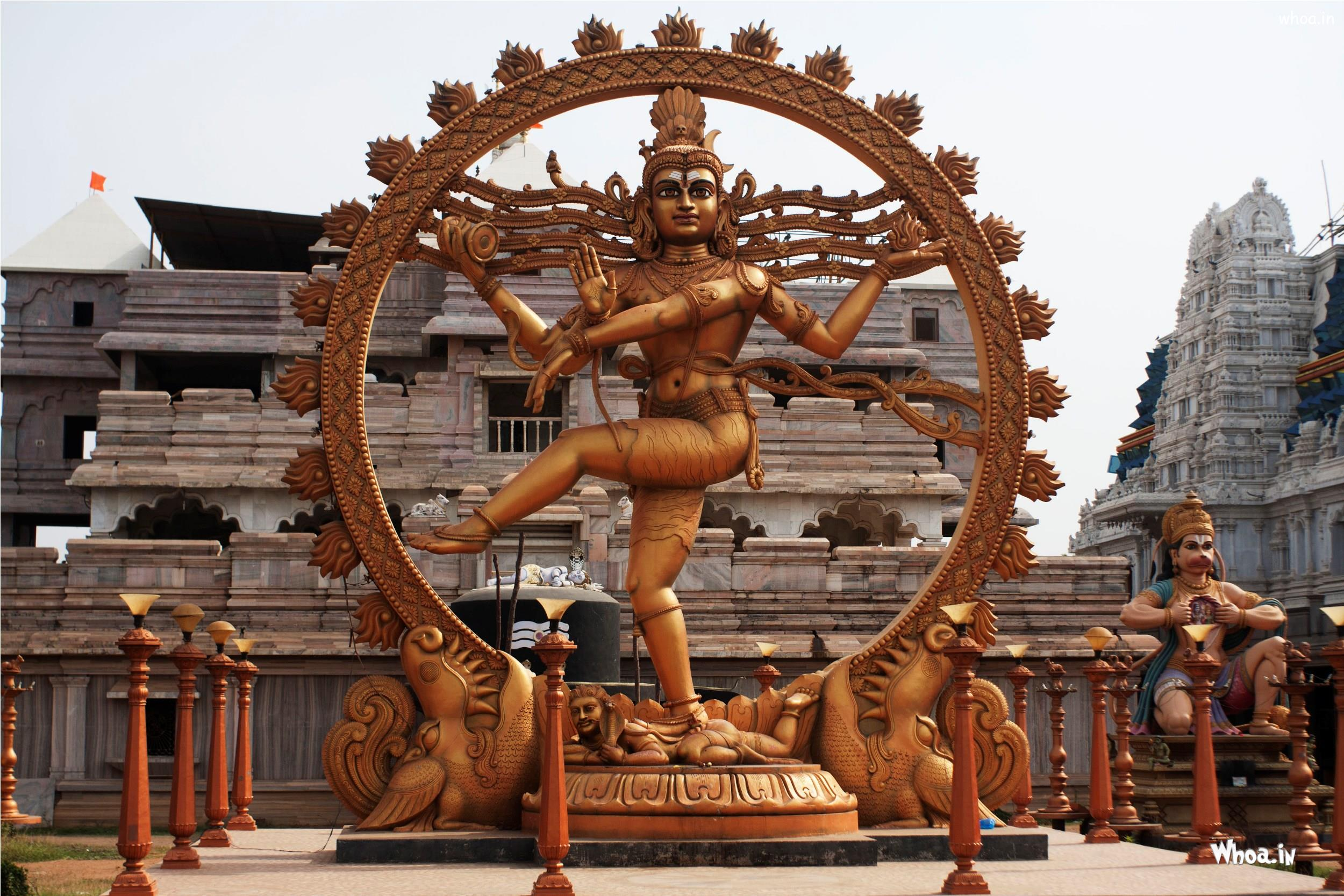 Beautiful Wallpaper Lord Nataraja - lord-nataraja-dancing-statue-hd-wallpaper  Photograph_428798.in/download/lord-nataraja-dancing-statue-hd-wallpaper