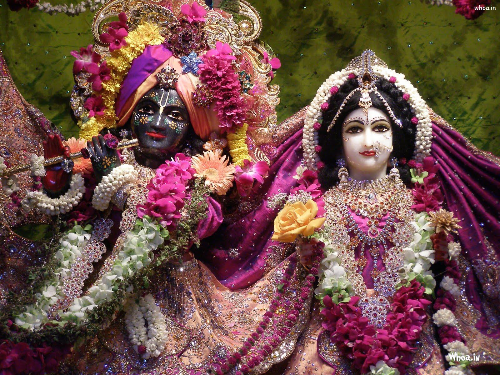 Cool Wallpaper Lord Radha Krishna - lord-radhe-krishna-statue-with-face-closer-hd-wallpaper  Best Photo Reference_624213.in/download/lord-radhe-krishna-statue-with-face-closer-hd-wallpaper
