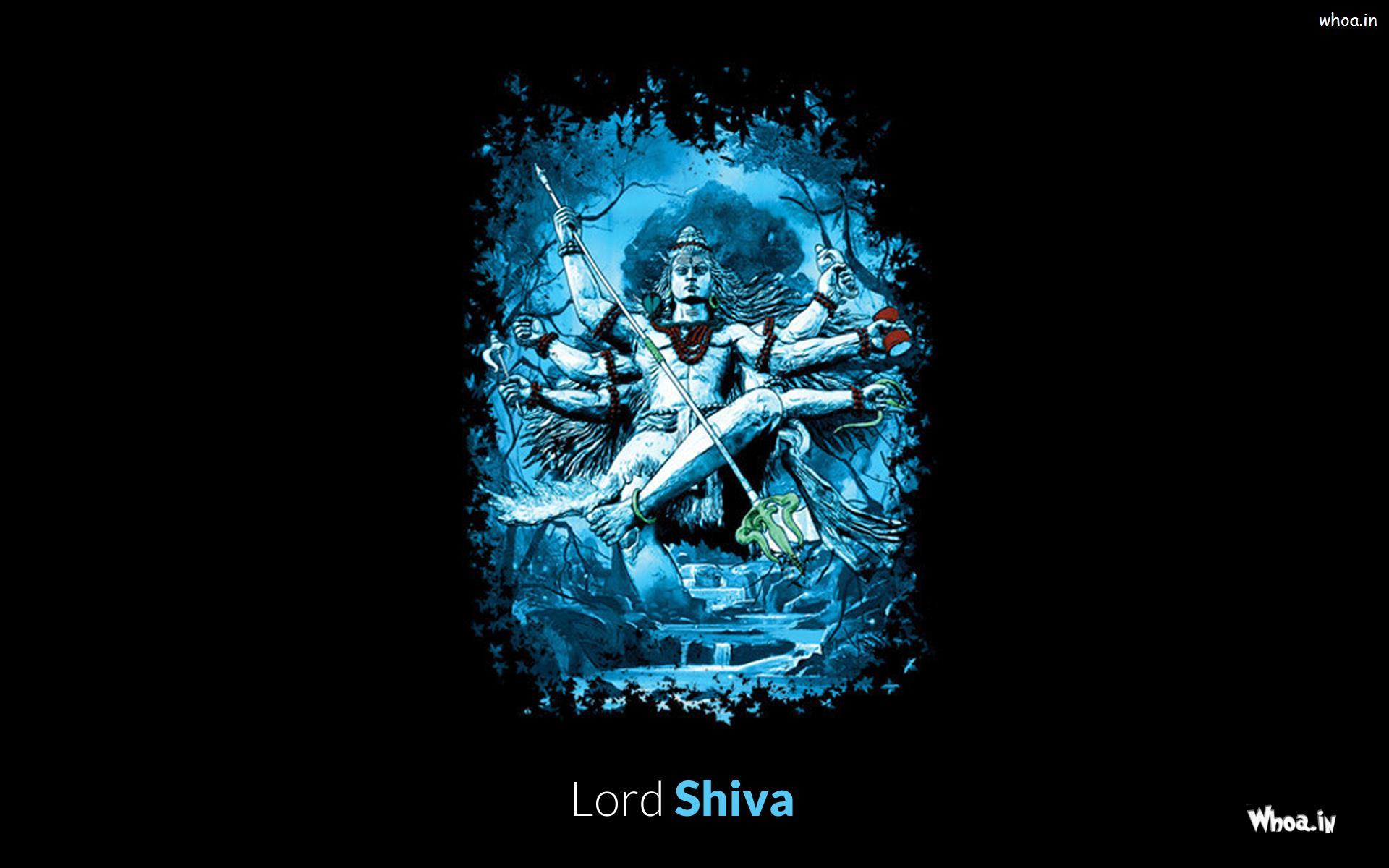 Great Wallpaper Lord Nataraja - lord-shiva-nataraj-hd-wallpaper-with-dark-background  Picture_40253.in/download/lord-shiva-nataraj-hd-wallpaper-with-dark-background