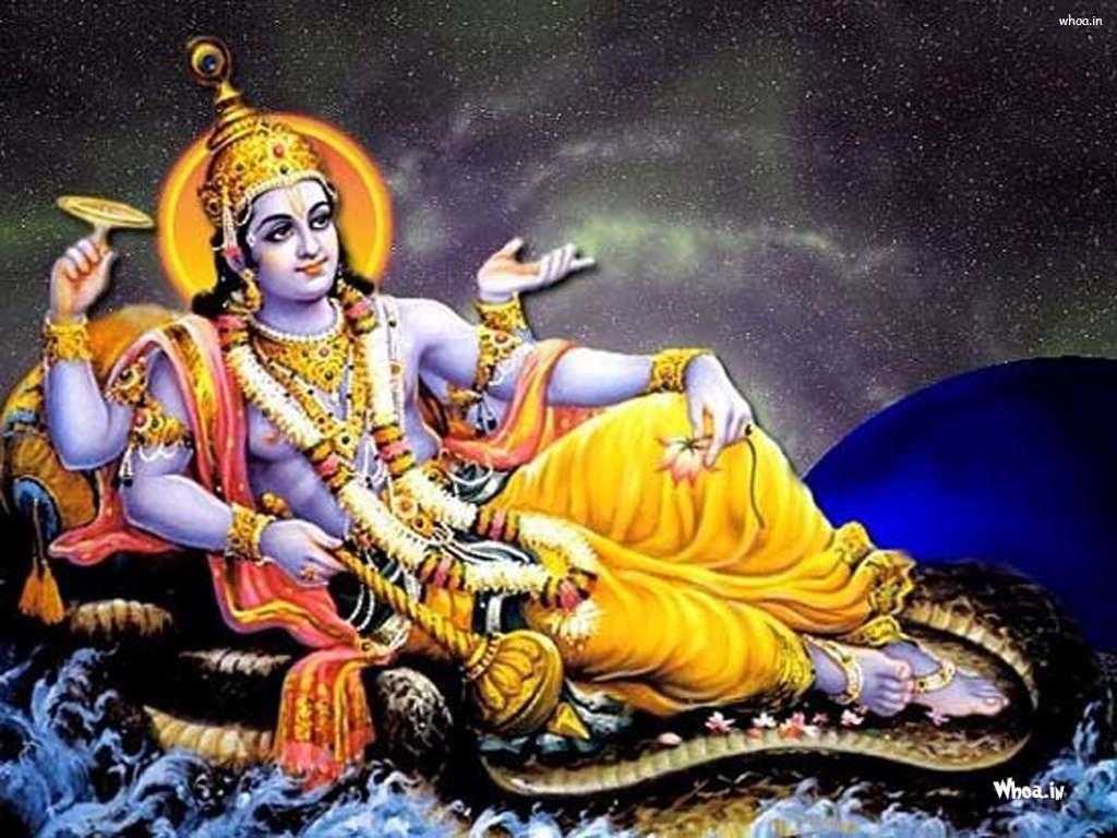 Amazing Wallpaper Lord Mahavishnu - lord-vishnu-with-sheshnag-hd-wallpaper  Image_39486.in/download/lord-vishnu-with-sheshnag-hd-wallpaper
