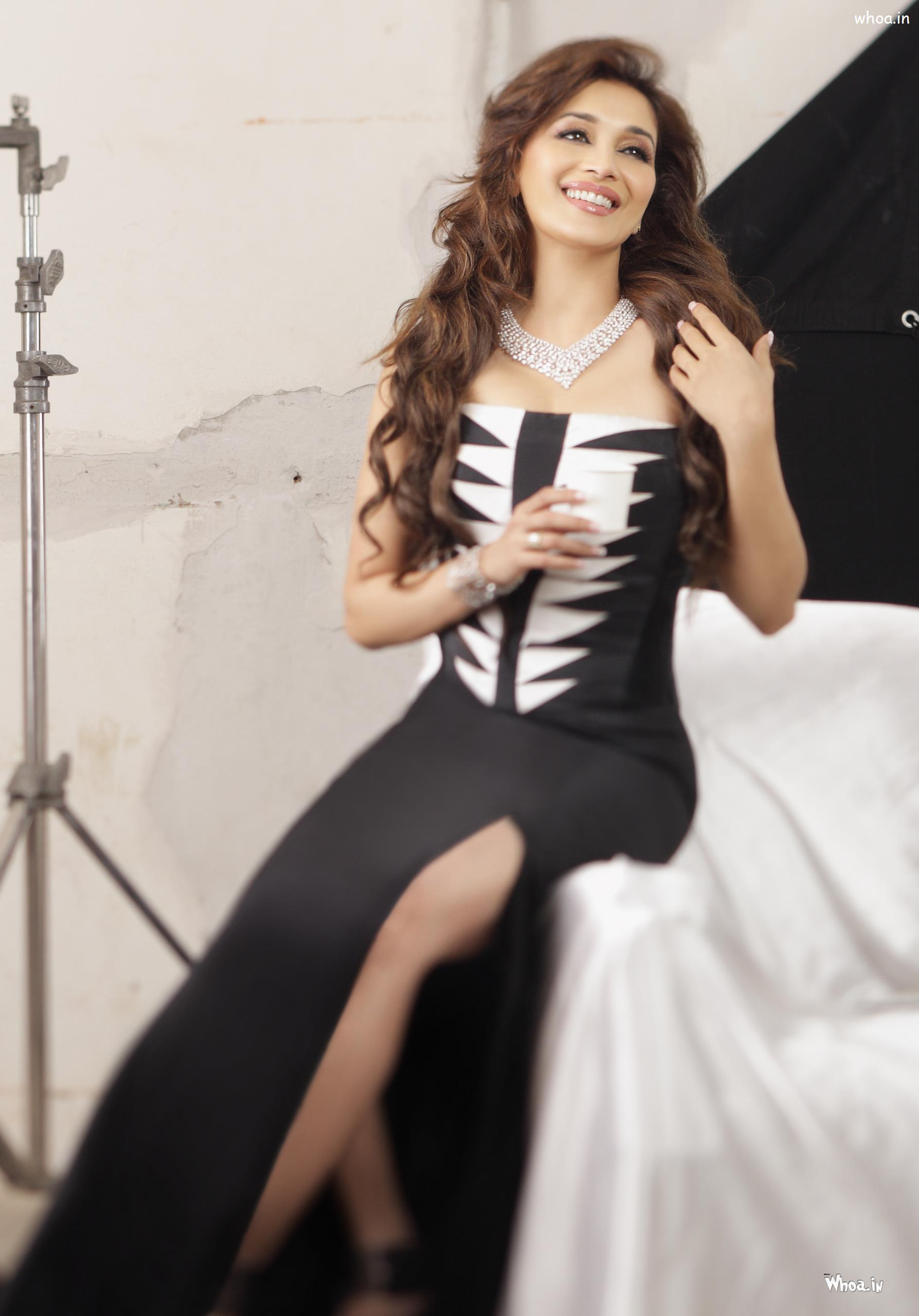 Madhuri Dixit HD Images, HD Wallpapers