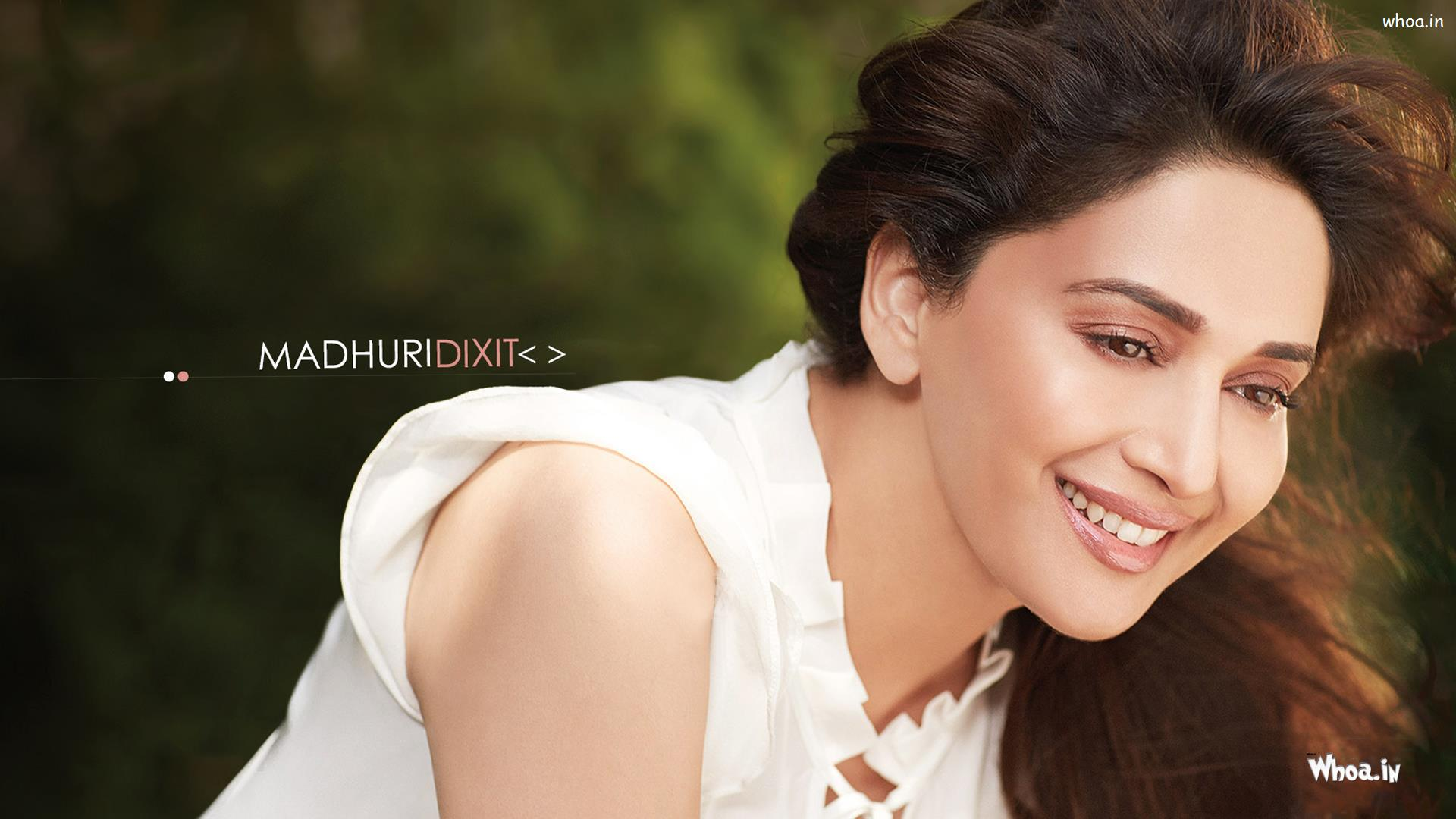41 best Madhuri Dixit Nene images on Pinterest | Madhuri dixit ...