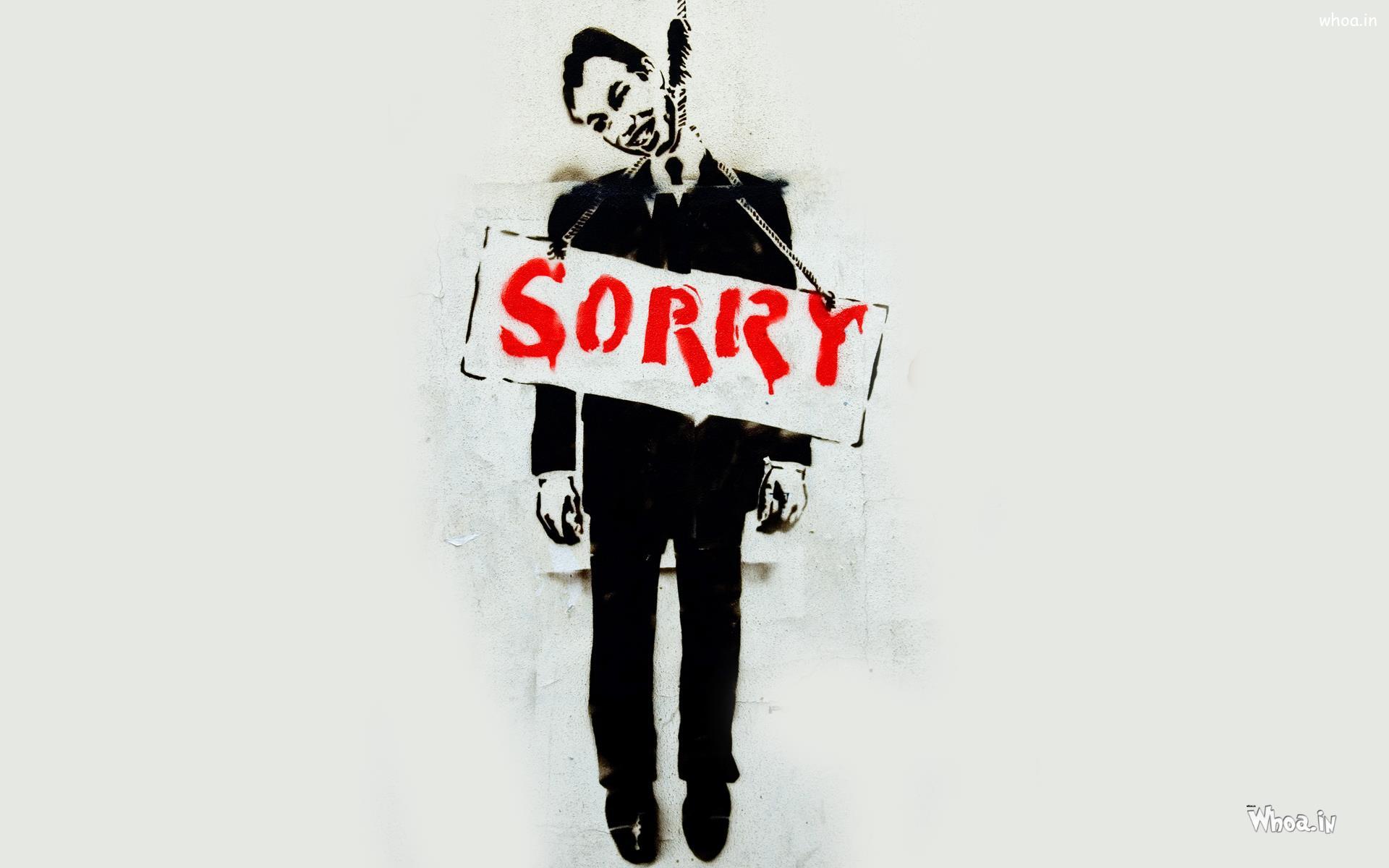 Suicide Boys Wallpaper Image Gallery