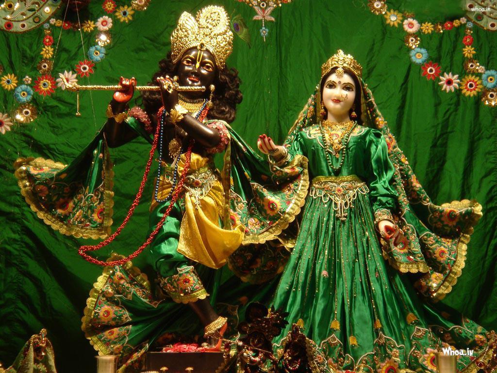 most beautiful lord radhe krishna hd photos