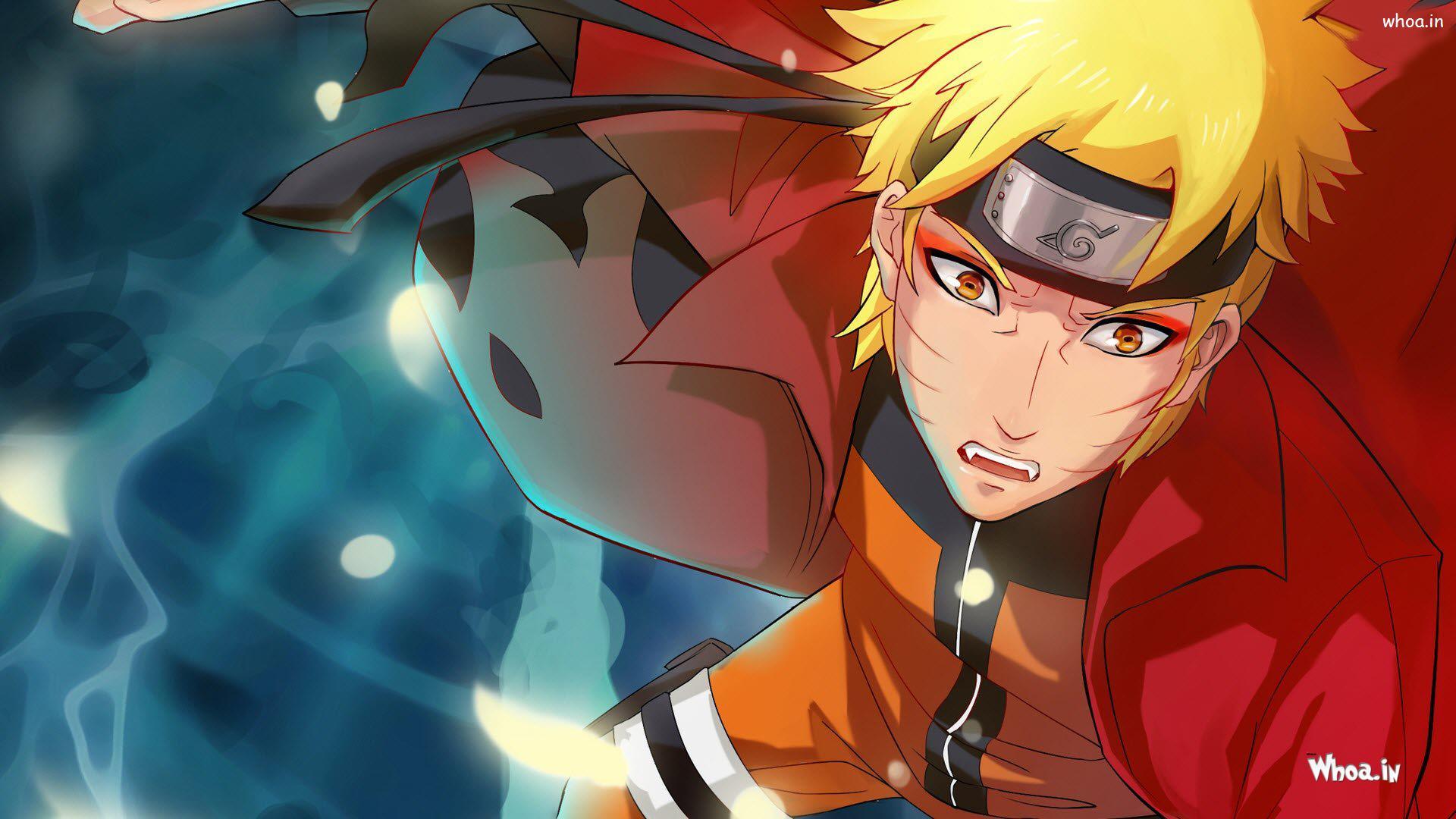 Popular Wallpaper Naruto Face - naruto-shippuden-face-closeup-hd-wallpaper  Image_732422.in/download/naruto-shippuden-face-closeup-hd-wallpaper