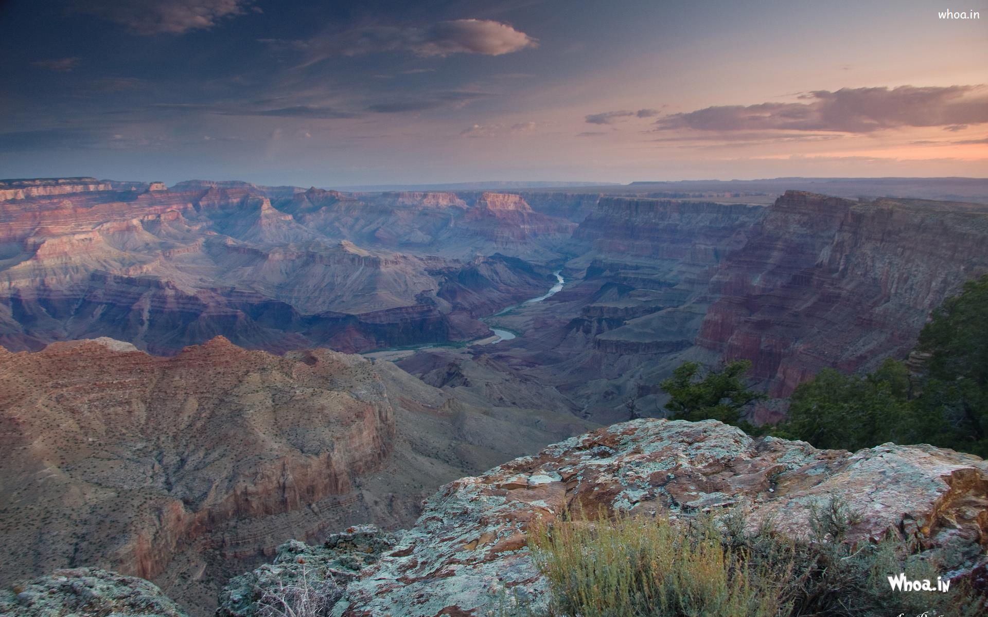 natural mountain view hd photoshoot desktop wallpaper