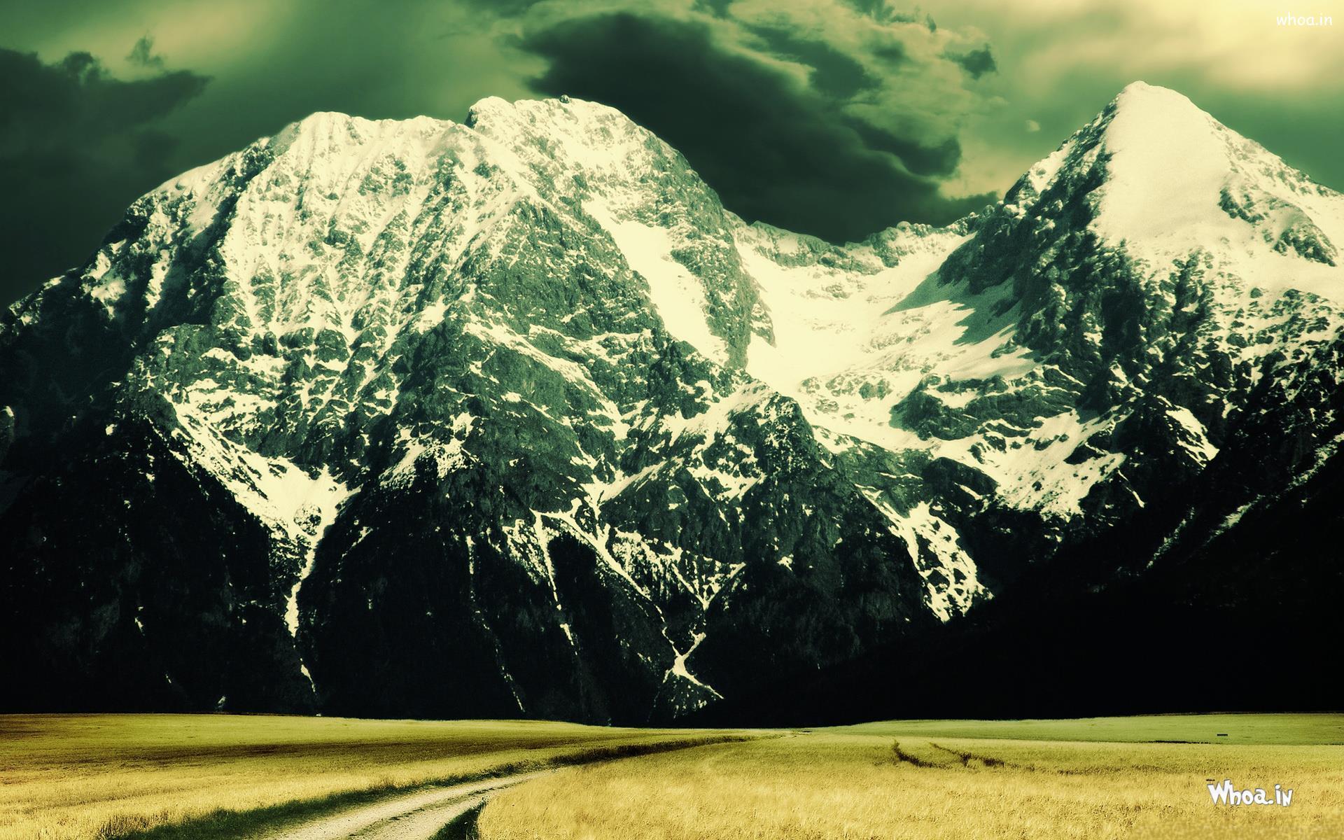 Fantastic Wallpaper Mountain 1080p - natural-snow-mountain-hd-1080p-x-720p-desktop-wallpaper  2018_297261.in/download/natural-snow-mountain-hd-1080p-x-720p-desktop-wallpaper
