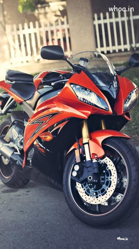 New Sport Bike Wallpapers Images And Photos 5 Bike Facebook Cover Wallpaper