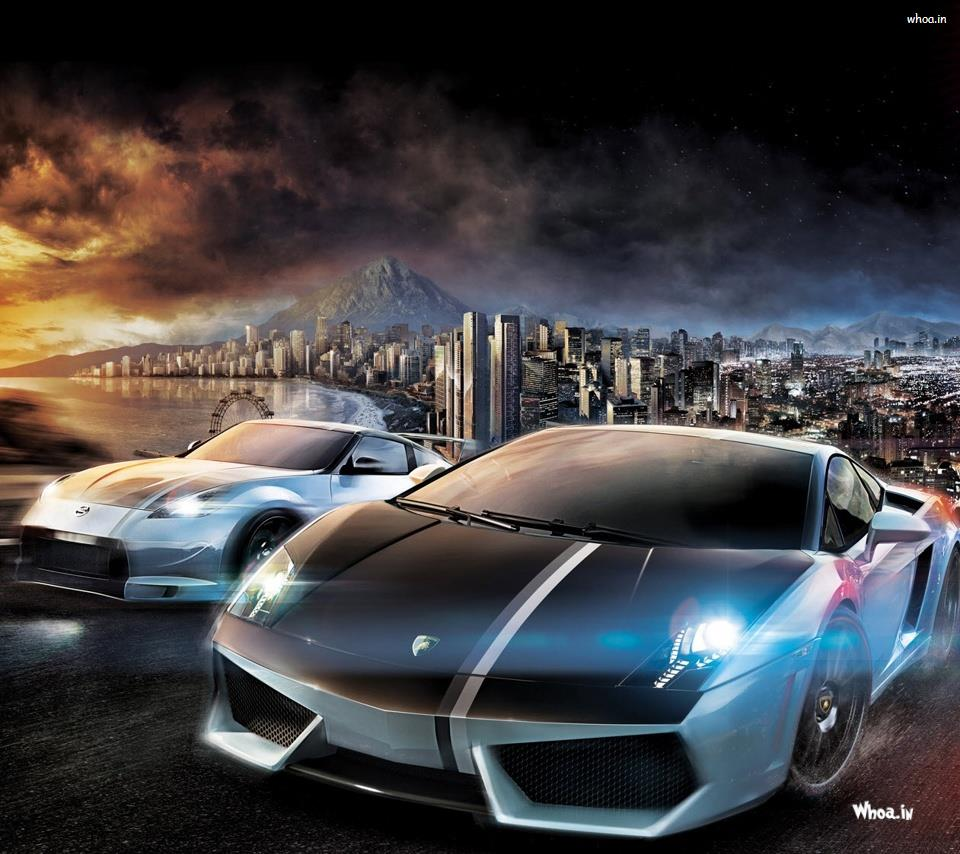 new release car gamesLatest And New Release Car Wallpapers And Images  WhoaIn