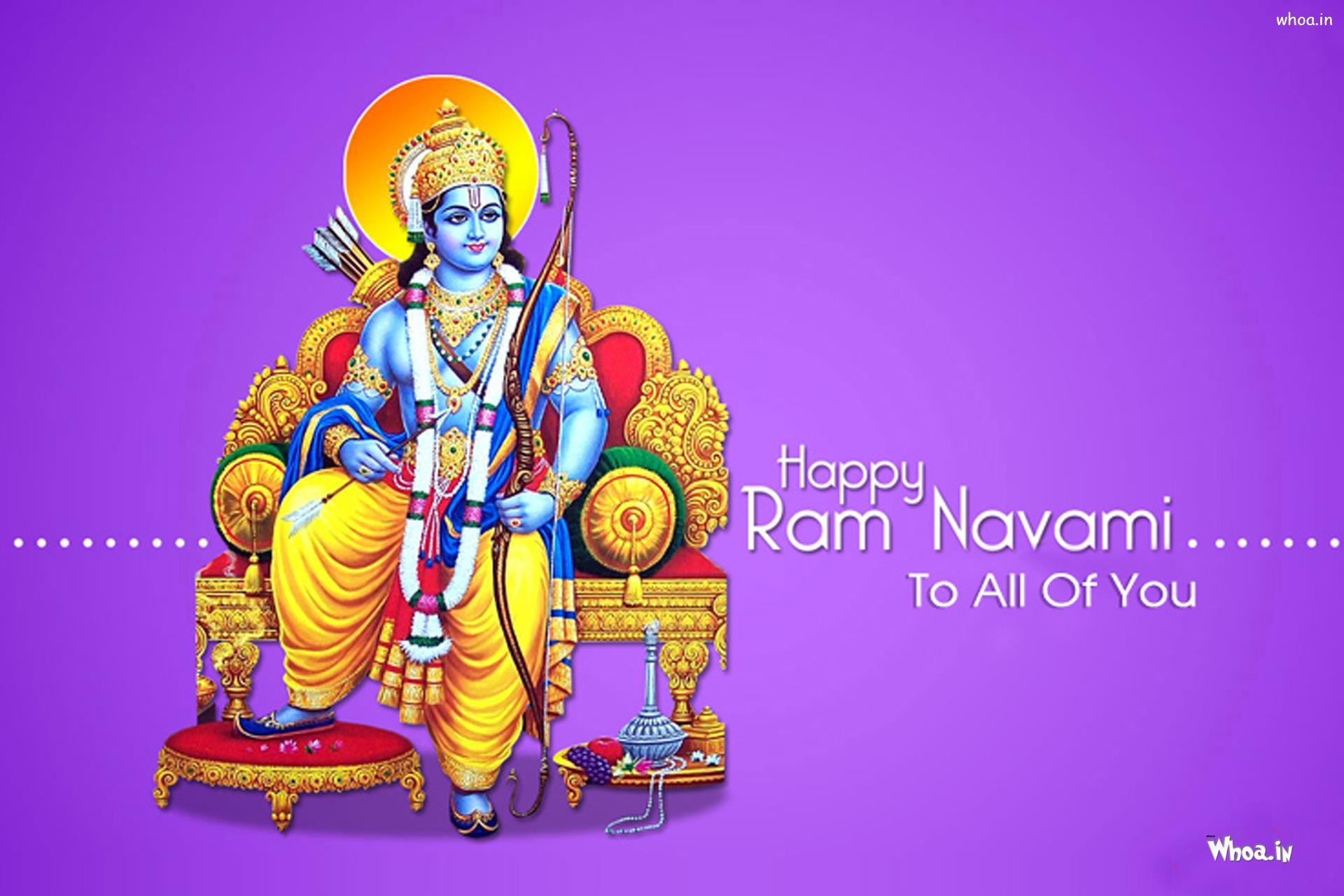 Hd wallpaper jai shri ram - Hd Wallpaper Jai Shri Ram 9