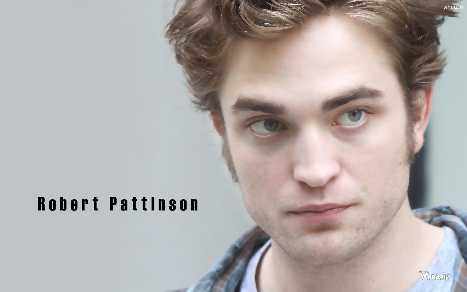 Uncategorized Robert Pattinson Close Up robert pattinson face close up wallpaper 2 up