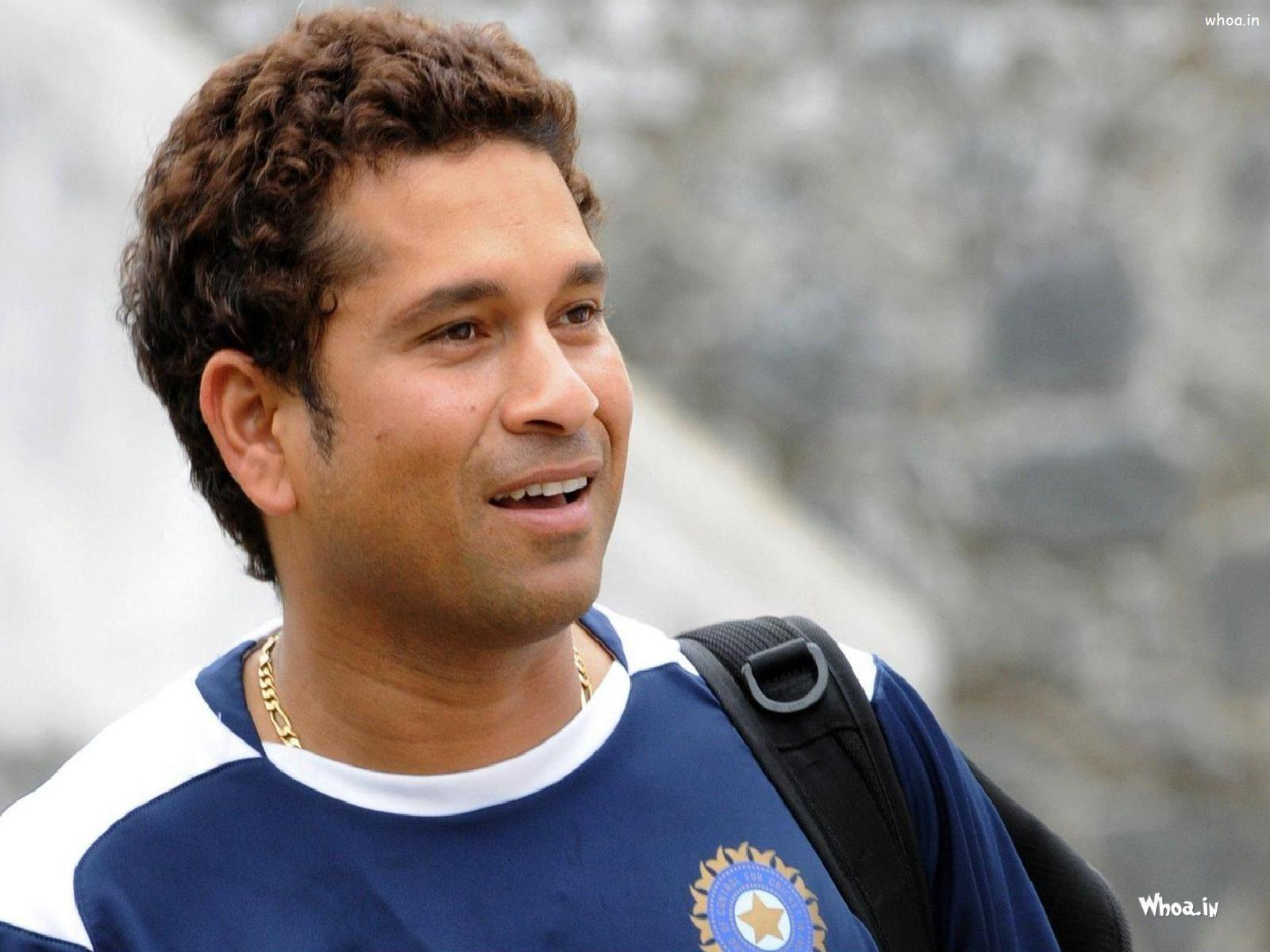 sachin tendulkar hd wallpapers 1080p