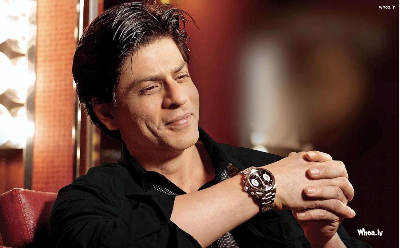 shahrukh khan hd wallpaper for desktop