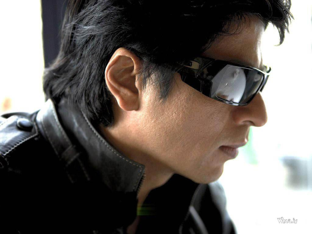 Shahrukh Khan Wallpapers Of Don