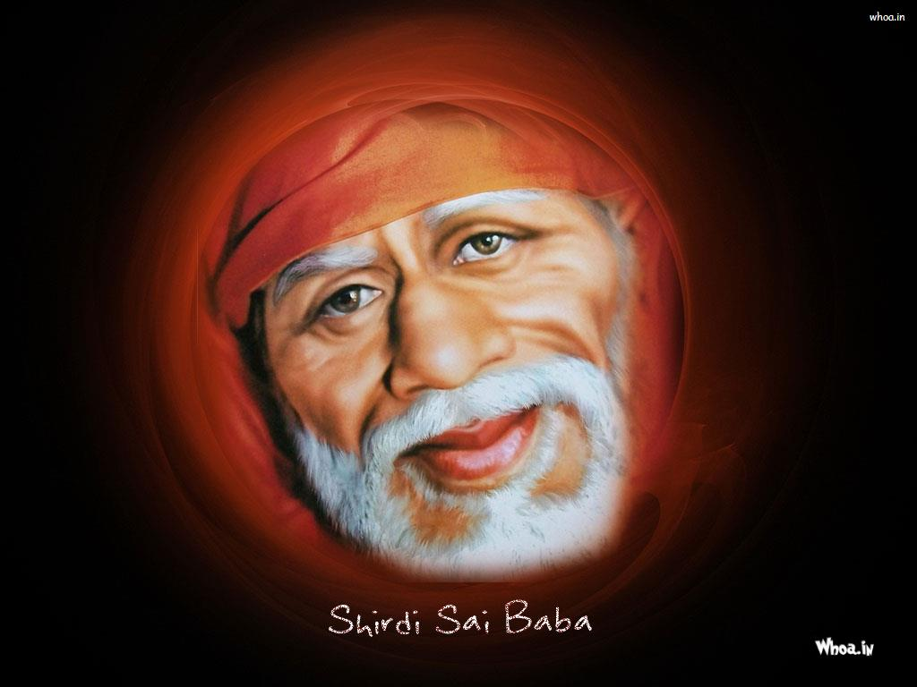 Hd wallpaper sai baba - Hd Wallpaper Sai Baba 34