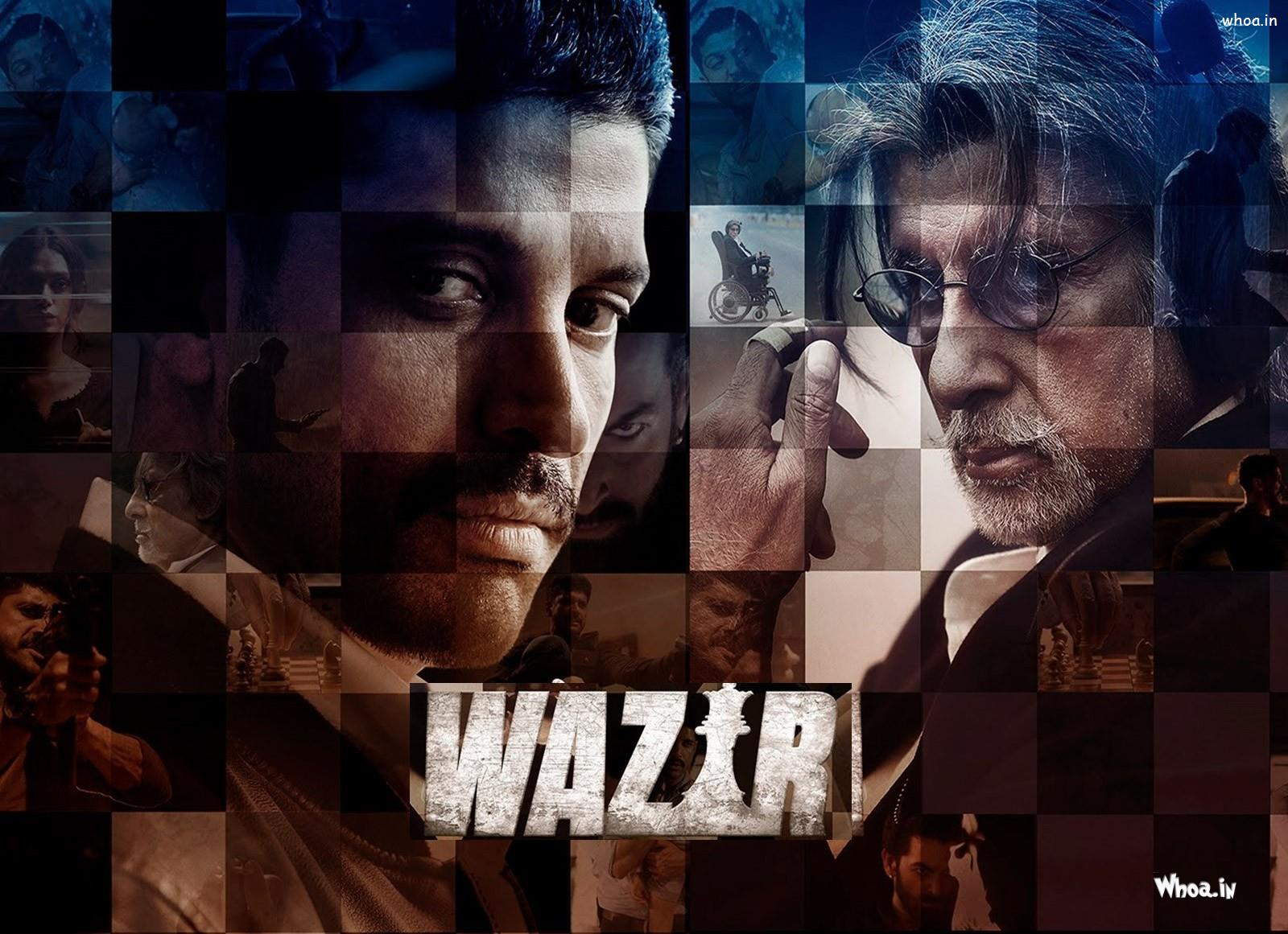 Movies 2016 download hd bollywood   Bollywood Full Movies 2018